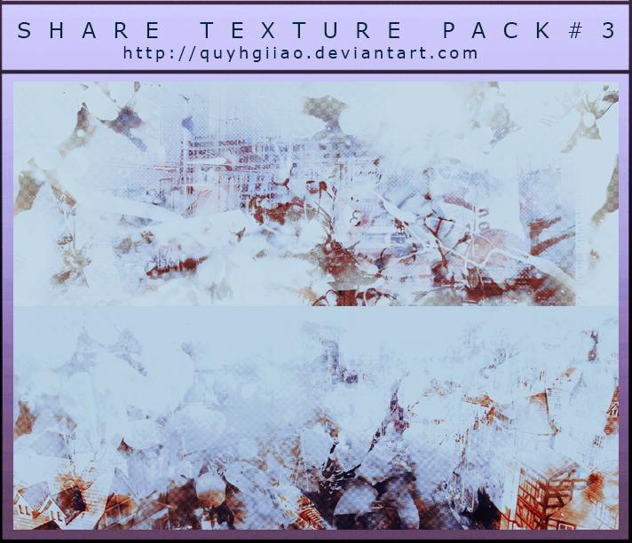 Texture#3 Byquyhgiiao by quyhgiiao