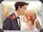 Wedding Album Photo ...