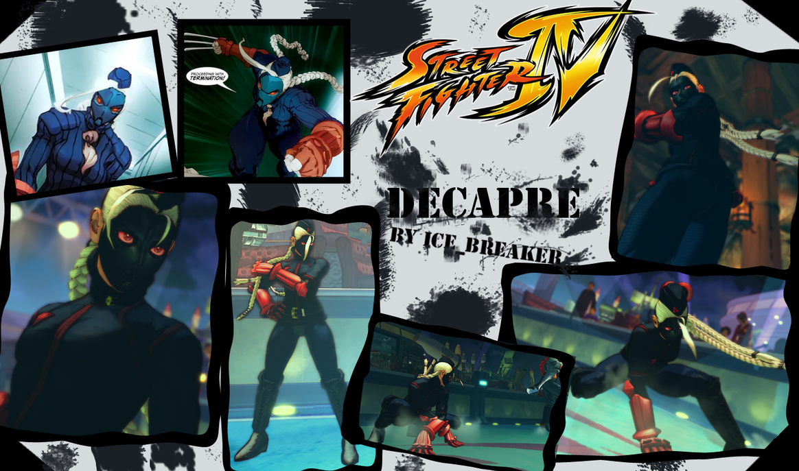 Decapre___Cammy_Mod_for_SFIV_by_IceBreakker.png