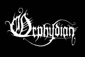 Orphydian logo