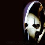 Grievous Skin by GeminiFall