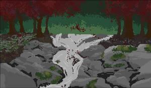 pixelScape1 miniAnimation