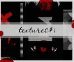 Textures#1