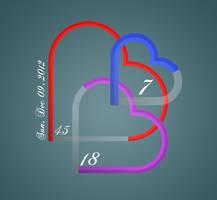 Heart Clock [1.1]