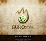 Euro2008:: Grunge Style