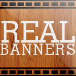 Real Flash Banners