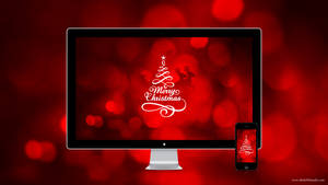 Christmas Wallpaper Pack 2012