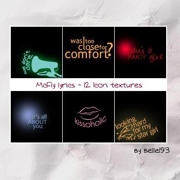http://fc04.deviantart.net/fs71/i/2010/240/9/f/mcfly_lyrics___12_icon_texture_by_belle_193-d2xglyq.jpg