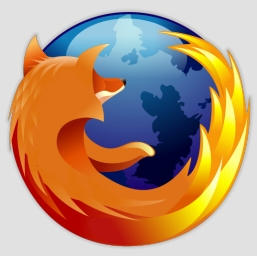 Cool Firefox Icon FIREFOX ICON by...