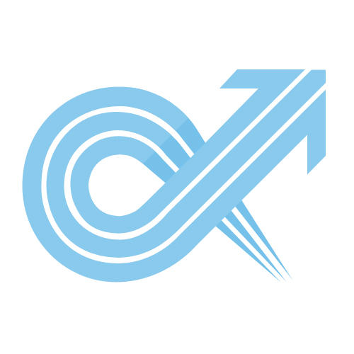 fx 300 racing league logo by jjteam on deviantart