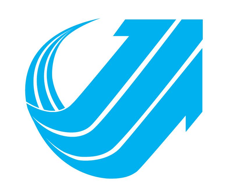 Wipeout hd logo