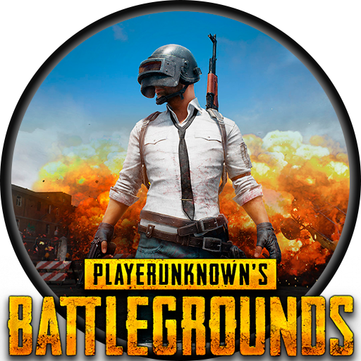 PLAYERUNKNOWN'S BATTLEGROUNDS is a battle royale shooter that pits 100 players against each other in a struggle for survival. Gather supplies and outwit your ...