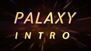 P A L A X Y  Intro by x-MX-x