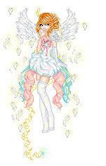 Aoi Morita Ultra Transformation