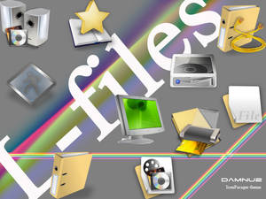 L-files
