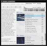 foobar2000 Compilation v1.3.14