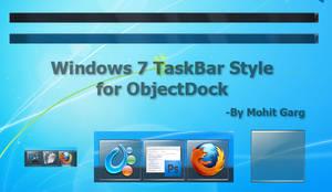 Windows7 Style