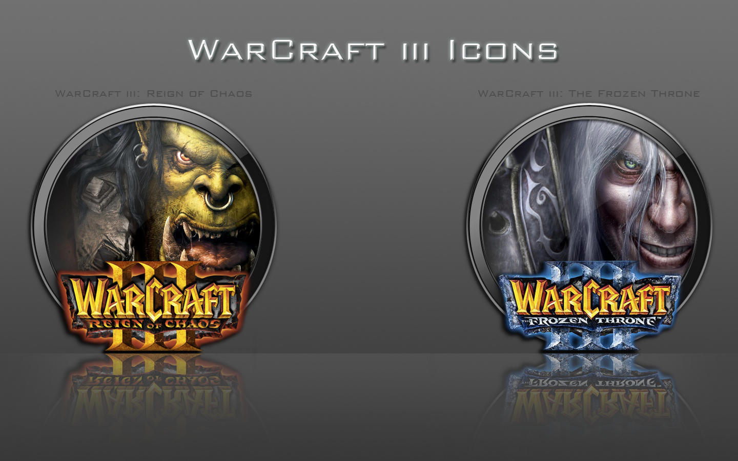 Station portable (psp) firmware 6 starcraft 15: fusion is a series of totally converted warcraft iii custom maps