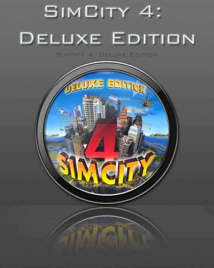 Download free cheat in simcity 4 deluxe edition developersrat.