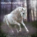 HEE Horse Avatar- Midsummer Nights Dream