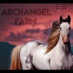 Archangel Farm