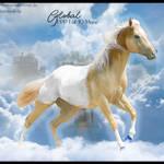 HEE Horse Avatar- Global