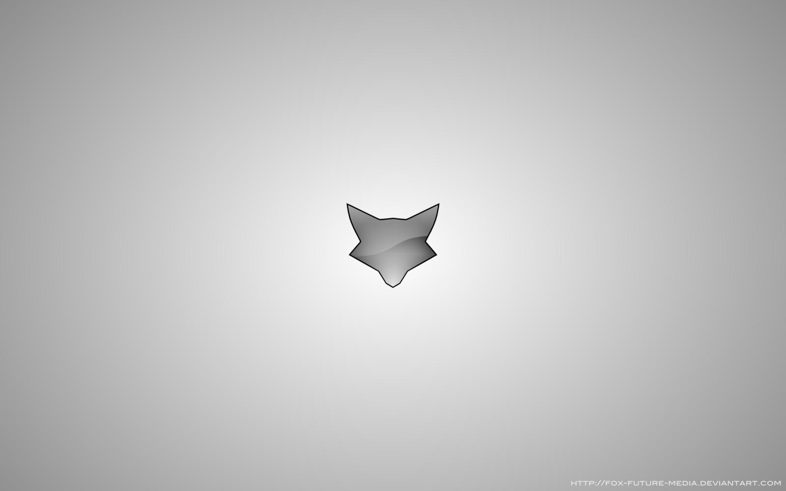 The Silver Fox Wallpaper By Fox Future Media On Deviantart