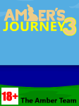 Amber's Journey 3 by Doom-the-wolf