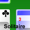 Solitaire for experts by Doom-the-wolf
