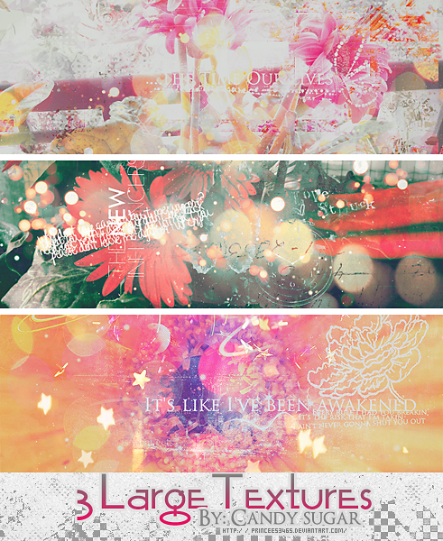 Packs de Texturas Pack_texturas_by_princees3465-d4y6xtr