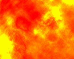 Lava by DPCloud01