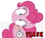 Pinkie Timer