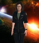 Alien: Ellen Ripley