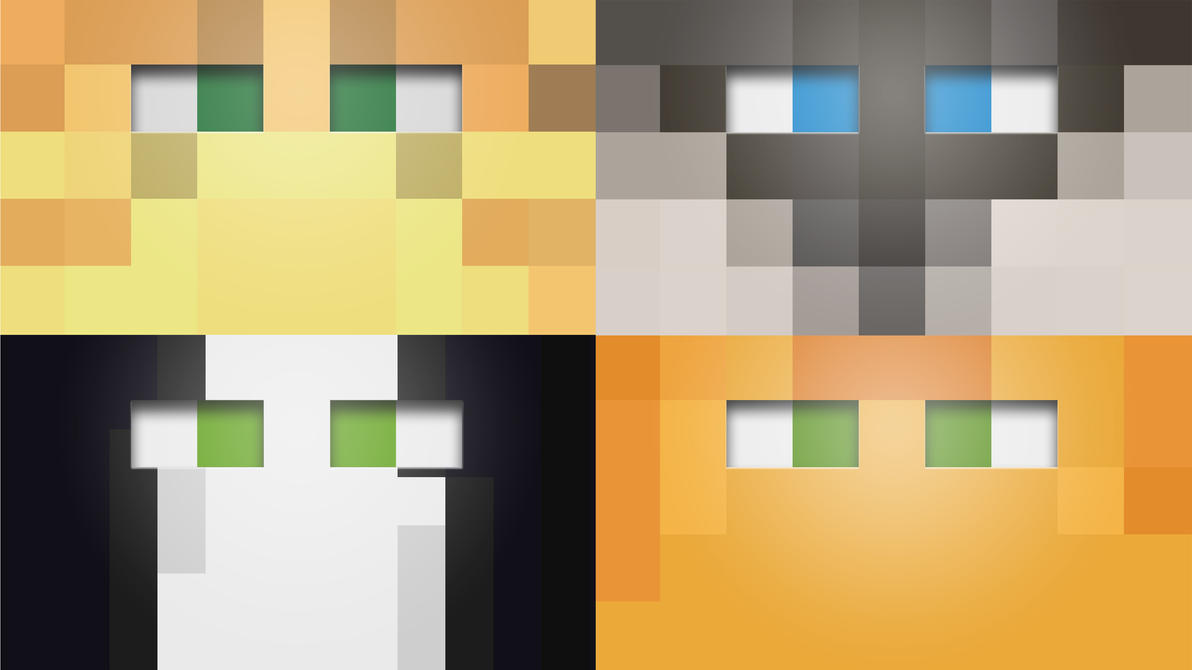 Beautiful Wallpaper Minecraft Cats - minecraft_cat_wallpapers_by_averagejoeftw-d59ftxt  Picture_2840.jpg
