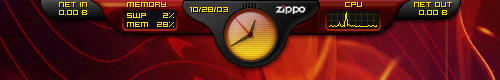 Zippo sys by pixtudio