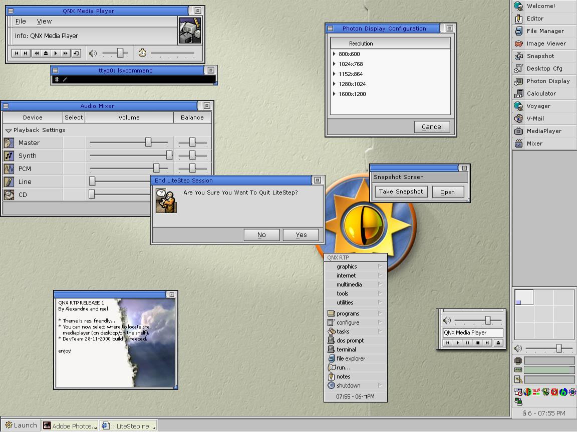 QNX_RTP.jpg