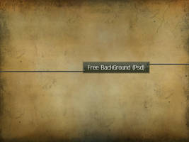 Free Background .psd by archnophobia