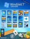 Windows 7 R300 Theme