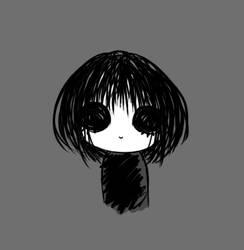 (GIF) Sanity Slippage by Sleeplesssmiles