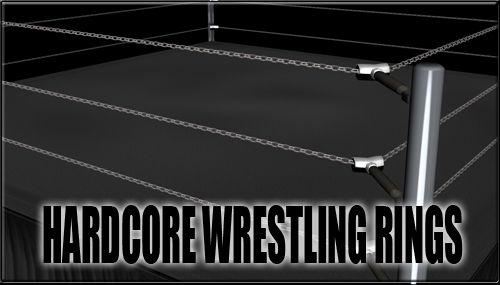 Hardcore Rings For DAZ Studio