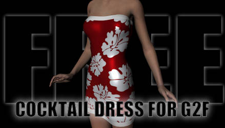 PS00091208-01_SimpleCocktailDressForG2F