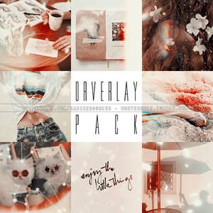 Overlay Pack