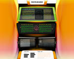 eikico template free 0004 psd