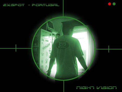 nigth vision