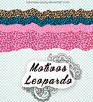 Motivos Leopardo