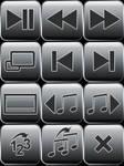 VLC remote control_Bluet._SE