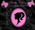 Barbie Icon