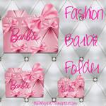 Princess Fashion Folders - Icon2