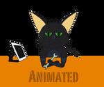 Repairs (Animated)