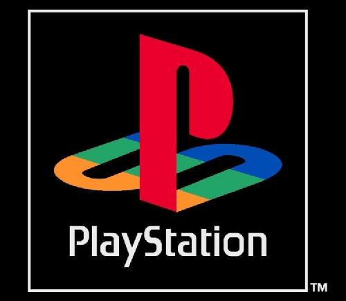 Playstation Banner By Qalex On Deviantart